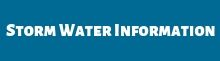 Storm Water Information