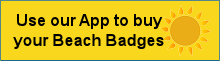 Buy Beach Badges