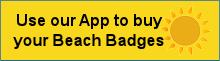Buy Beach Badges